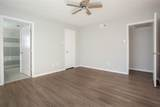 5080 Matilda Street - Photo 11