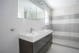 5080 Matilda Street - Photo 13
