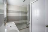 5080 Matilda Street - Photo 14