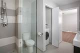 5080 Matilda Street - Photo 15