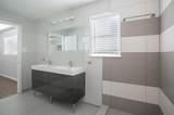 5080 Matilda Street - Photo 16