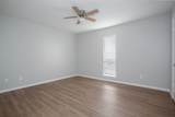 5080 Matilda Street - Photo 17
