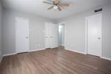 5080 Matilda Street - Photo 18