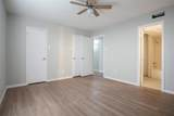5080 Matilda Street - Photo 19