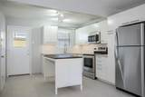 5080 Matilda Street - Photo 2