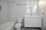 5080 Matilda Street - Photo 21