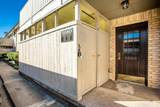 5080 Matilda Street - Photo 24
