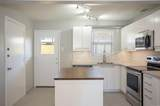 5080 Matilda Street - Photo 3