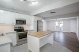 5080 Matilda Street - Photo 4