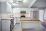 5080 Matilda Street - Photo 5