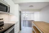 5080 Matilda Street - Photo 6