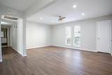 5080 Matilda Street - Photo 7