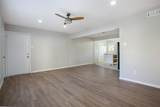 5080 Matilda Street - Photo 8