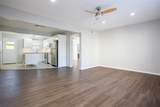 5080 Matilda Street - Photo 9