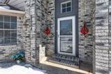 7954 Shield Road - Photo 24