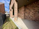 1115 Ferndale Drive - Photo 33