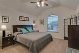 9829 Milkweed Lane - Photo 30