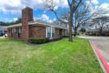 1805 Spring Creek Parkway - Photo 13