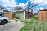 1805 Spring Creek Parkway - Photo 16