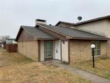 1402 Carrier Parkway - Photo 2