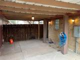 1402 Carrier Parkway - Photo 8
