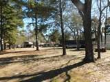 000 Southern Oaks - Photo 11