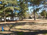 000 Southern Oaks - Photo 12