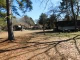 000 Southern Oaks - Photo 16
