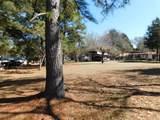 000 Southern Oaks - Photo 17