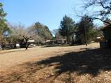 000 Southern Oaks - Photo 19