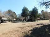 000 Southern Oaks - Photo 20