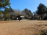 000 Southern Oaks - Photo 21