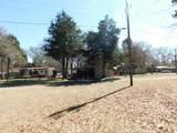 000 Southern Oaks - Photo 22