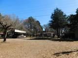000 Southern Oaks - Photo 23