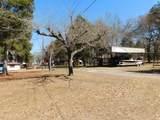 000 Southern Oaks - Photo 24