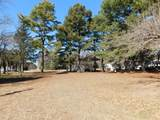000 Southern Oaks - Photo 26