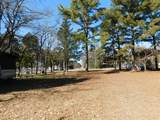 000 Southern Oaks - Photo 27