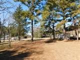 000 Southern Oaks - Photo 29