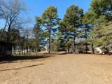 000 Southern Oaks - Photo 3