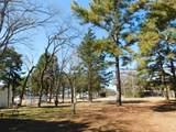 000 Southern Oaks - Photo 31