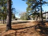 000 Southern Oaks - Photo 35