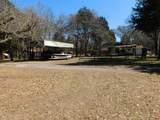 000 Southern Oaks - Photo 5