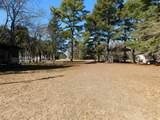 000 Southern Oaks - Photo 6