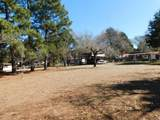 000 Southern Oaks - Photo 7