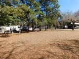 000 Southern Oaks - Photo 8