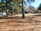 000 Southern Oaks - Photo 9