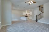 6217 Rainbow Valley Place - Photo 1