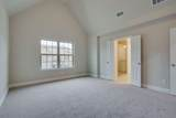 6217 Rainbow Valley Place - Photo 20