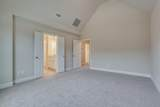 6217 Rainbow Valley Place - Photo 21