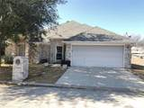 9608 Fair Haven Street - Photo 1